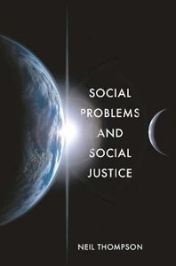 Picture of Social Problems and Social Justice