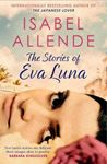 Picture of Stories of Eva Luna