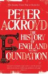 Picture of Foundation: The History of England: Volume 1