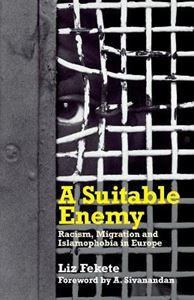 Picture of Suitable Enemy: Racism, Migration and Islamophobia in Europe
