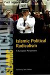 Picture of Islamic Political Radicalism: A European Perspective