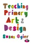 Picture of Teaching Primary Art and Design