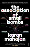 Picture of Association of Small Bombs