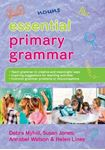 Picture of Essential Primary Grammar