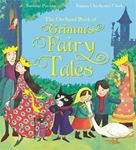 Picture of Orchard Book of Grimm's Fairy Tales
