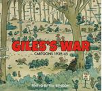 Picture of Giles's War