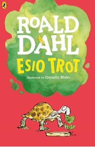 Picture of Esio Trot