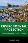 Picture of Environmental Protection: What Everyone Needs to Know (R)