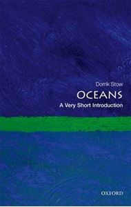 Picture of Oceans: A Very Short Introduction