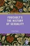 Picture of Routledge Guidebook to Foucault's The History of Sexuality
