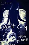 Picture of Don't Cry