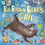 Picture of Big Brown Bear's Cave
