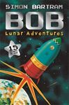 Picture of Bob's Lunar Adventures