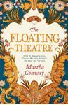 Picture of Floating Theatre