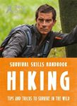 Picture of Bear Grylls Survival Skills: Hiking