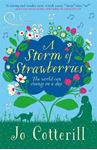 Picture of Storm of Strawberries