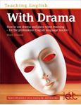 Picture of Teaching English with Drama