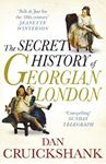 Picture of Secret History of Georgian London