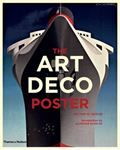 Picture of Art Deco Poster