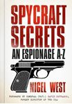 Picture of Spycraft Secrets: An Espionage A-Z