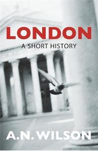 Picture of London: A Short History
