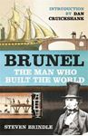 Picture of Brunel: The Man Who Built the World