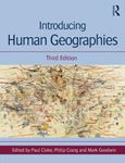 Picture of Introducing Human Geographies 3ed