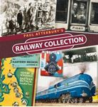 Picture of Paul Atterbury's Railway Collection