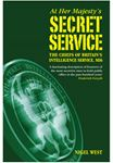 Picture of At Her Majesty's Secret Service: The Chiefs of Britain's Intelligence Agency, MI6