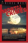 Picture of Mortal Crimes: The Greatest Theft in History - The Soviet Penetration of the Manhattan Project