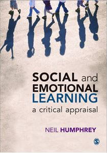 Picture of Social and Emotional Learning: A Critical Appraisal