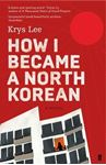 Picture of How I Became a North Korean