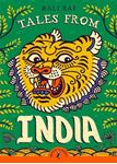Picture of Tales from India
