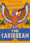 Picture of Tales from the Caribbean
