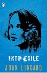 Picture of Into Exile
