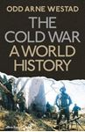Picture of Cold War: A World History
