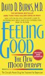 Picture of Feeling Good: The New Mood Therapy