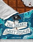 Picture of Captain Firebeard's School for Pirates: The Sneaky Sweet Stealer