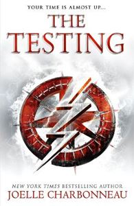 Picture of Testing