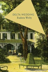 Picture of Delta Wedding