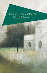 Picture of Hungry Grass