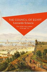 Picture of Council of Egypt