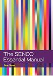 Picture of Senco Essential Manual