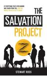 Picture of Salvation Project: Soterion Mission  3