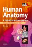 Picture of Human Anatomy: A Clinically-Orientated Approach