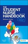 Picture of Student Nurse Handbook 3ed