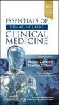 Picture of Essentials of Kumar and Clark's Clinical Medicine 6ed