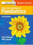 Picture of Illustrated Textbook of Paediatrics 5ed