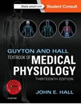 Picture of Guyton and Hall Textbook of Medical Physiology