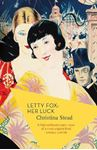 Picture of Letty Fox: Her Luck